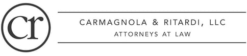 Carmagnola & Ritardi, LLC Attorneys At Law